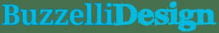 Buzzelli Design Logo